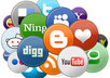 give Social Bookmarking List of 2800+ sites compatible with BookmarkingDemon