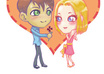 Chibi_fiver_valentine_sample_web