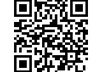 make QR bar codes for you