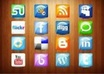 do SOCIAL bookmarking 5 google plus, 10 digg, 5 twitter, 20 stumbleupon, 30 delicious  and 5 folkd