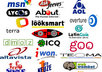 Search_engines_collage2