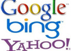 uk seo verify your website on Google, Bing, Yahoo incl Wordpress