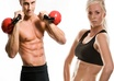 give you 2100+ Health and Fitness PLR articles