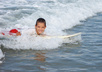 Surf-kid-pic1