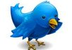 twitter your message to more than 8,000