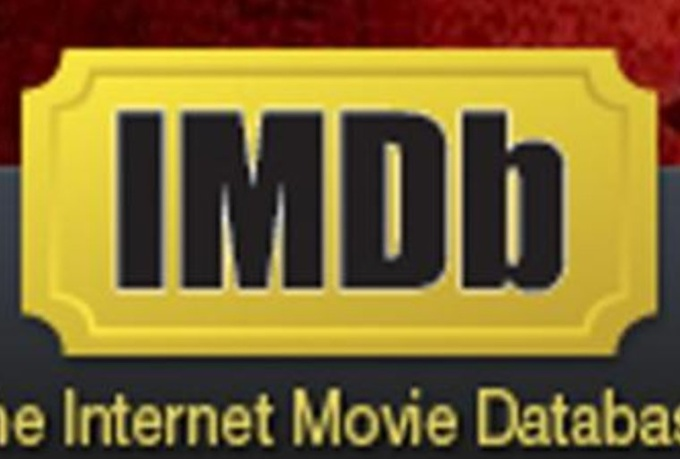 boost your ImDB visits counter by 5000 real people Popularity BOOST guaranteed