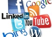 your site 50 Retweet, 20 Google plus, 50 Facebook Likes, 25 Pinterest and 40 StumbleUpon