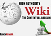 scrape spin and create 500+ High PR Wiki backlinks including real Edu and Ping them