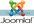 do Joomla installation with free addon plugins