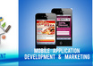 recommend a quality Web Development Firm in New York that can develop your website or mobile app