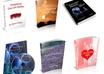 produce a High Quality 3D Rendered Ebook Cover within 24 hours small1