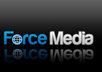 Forcemedia_2sd