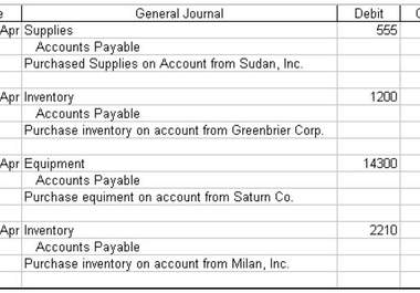 journal of financial accounting pdf