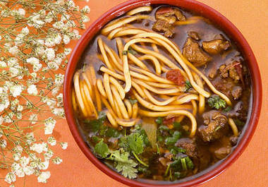 Chinese recipes with chicken by chef zakir for kids soup images in traditional chinese food recipes chinese recipes with chicken by chef zakir for kids soup images in urdu chicken shashlik bitter gourd urdu fish authentic forumfinder Image collections