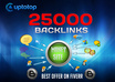 do 25000 blog comment with links to your website small1