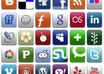 create 50 social bookmarking and 50 article directory account sign ups