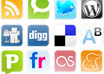 add total 600+ social bookmarks in 24 HOURS to your sites, up to 3 sites, and add links to Linklicious