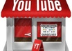 provide 1000 real youtube video views + 50 likes + 50 ratings + 50 subscribers small1