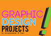 work on a Professional Graphic Design Related Project Facebook Fanpage Timeline, Business Card, Banner Upon Agreement small1