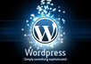 Wordpress-sss