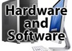 Hardwaresoftware