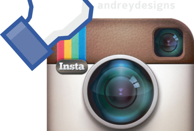 get you 350++ likes on your pics on instagram Fast Delivery