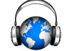 broadcast your radio commercial and mp3 everyday for the rest of 2013 on a very popular multi genre internet radio station