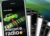 feature your mp3 music or song on a very popular internet radio station everyday for the rest of 2013