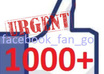 Ok_likes_facebook_fans_facebook_likes_facebook_fans_facebook_likes_facebook_fans_facebook_likes_facebook_fans_facebook_likes_facebook_fans_facebook_likes_face_1_