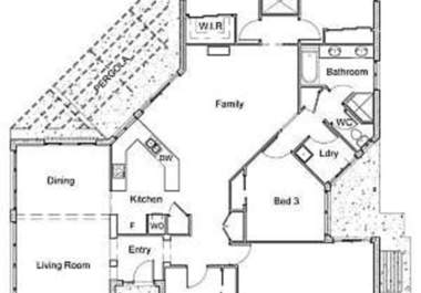 Bedroom-House-Plans.jpg?1336748904