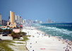send you beach sand from Panama City Beach, Florida small1