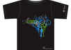 design graphic for your tshirt