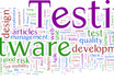 offer testing for your websites, applications and finding bugs