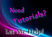 write step by step tutorials relating to software installations and software