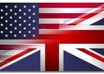 offer Website TRAFFIC Service And Send 3000 Uk And Us Visitors To Your Site small1