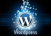 install your wordpress blog in 24 hours small1