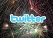 Twitter_fireworks