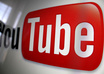 give you the secrets for getting thousands of YouTube views
