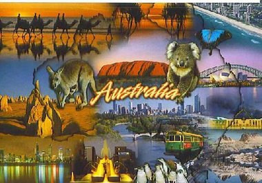 send you a postcard from Australia - fiverr: www.fiverr.com/notebook/send-you-a-postcard-from-australia