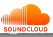 add 110+ Quality favourites Soundcloud for your Tracks and Start Getting More Fan
