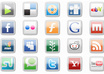 Social_bookmark_msn9