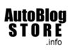 install an Amazon and or Clickbank WordPress Auto Blog Store with SEO plugin