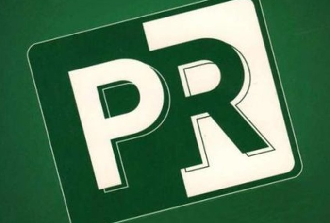 write a 100 word review and link your site in my Pr 2 and Pr 3 blog