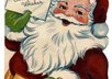 write a personalized letter from Santa Claus