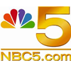 _0004_nbc5