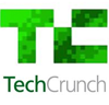_0003_techcrunch